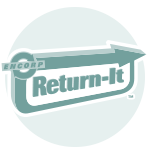 icon-home-return-it.png